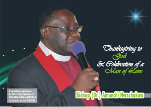 bishopthanksgiving