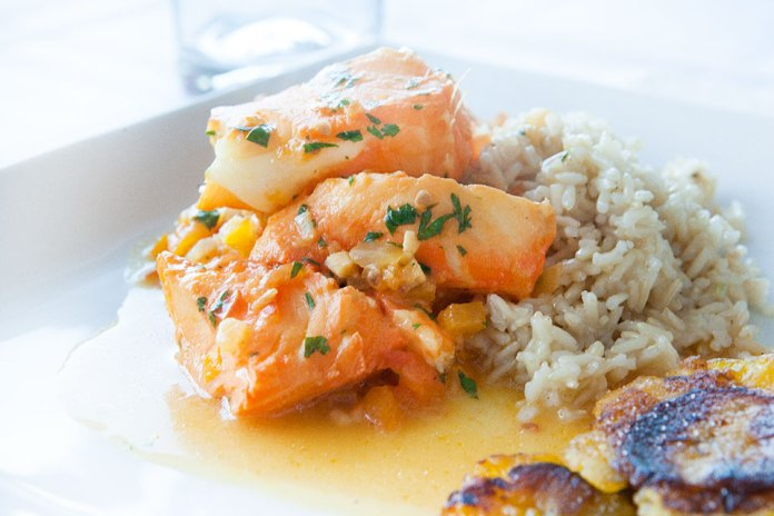 Whole Foods Sea Bass