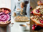39 Paleo Brunch Recipes for Christmas