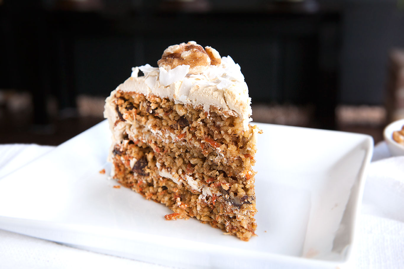 Yummy Layered Cake Recipes: A Healthy And Delicious Recipe