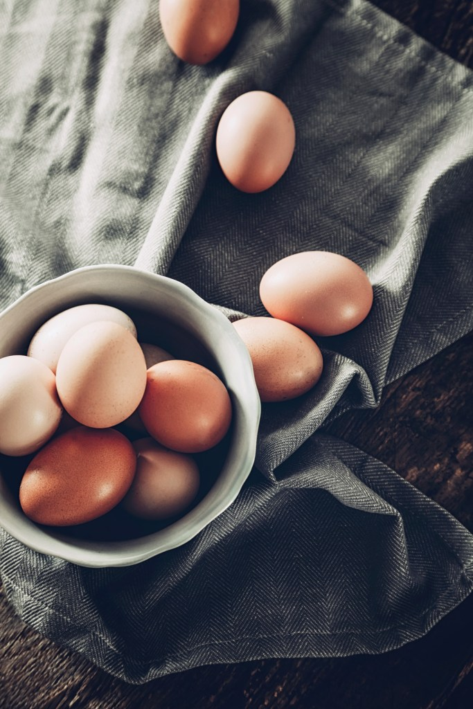 How Much Protein Should You Take for a Paleo Lifestyle?