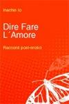 dire_fare_lamore