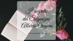 Il segreto dei Ségonzac, di Alberto Ongaro