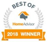 Best-of-home-advisor