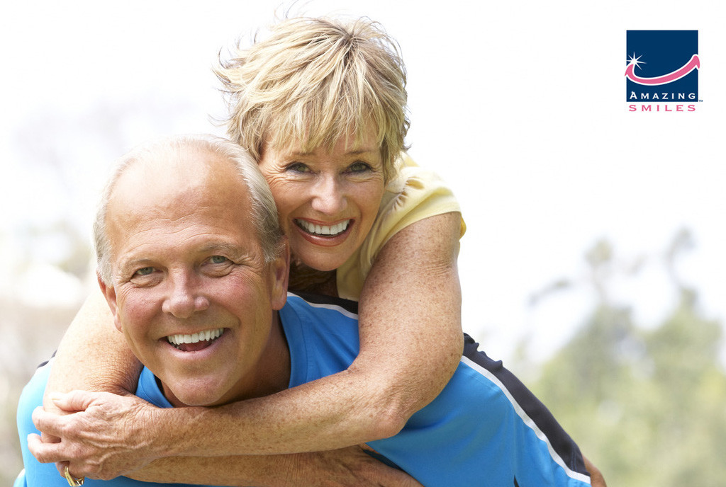Most Reliable Mature Online Dating Sites Without Payment