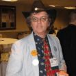 Darrell Schweitzer