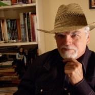 John M. Whalen