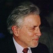 Joseph Wrzos X