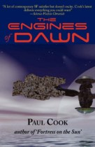 The Engines of Dawn