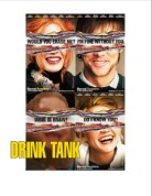 Drink Tank #331