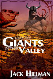 There Are Giants In This Valley