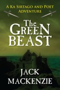 The Green Beast