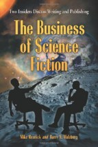 The Business of Science Fiction