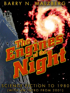 Engines of the Night