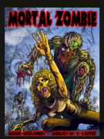 Mortal Zombie