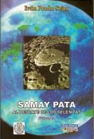 Samay Pata