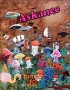 Askance #27