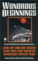 Wonderous Beginnings