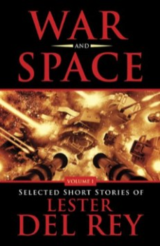 War and Space
