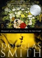 Bouquet of Floerws