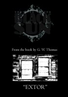 The Book of the Black Sun: Extor