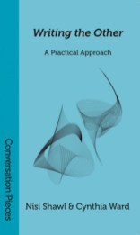 Writiing the Other A Practical Approach