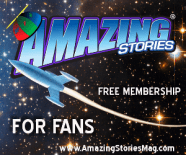 Amazing Stories For Fans