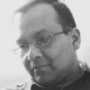 Danile Salvo