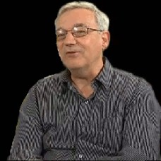 Pierre Comtois