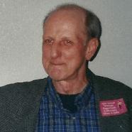 Earl Terry Kemp X