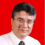 Ivan Prado Sejas