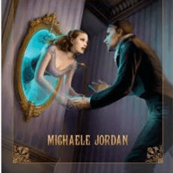 Michaele Jordan