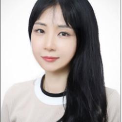 Yeo-kyeong Yun
