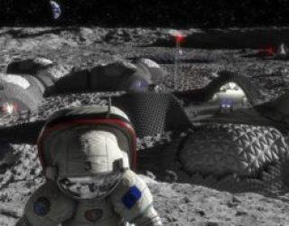 China Details Future Moon Exploration Plans