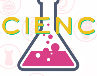 Amy Poehler Launches a Hilarious New Web Series About Science   Mental Floss