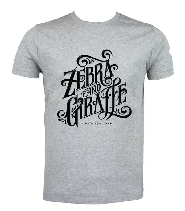 amazing tshirt design (4)