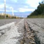 Amazing Road Wallpaper HD - 2
