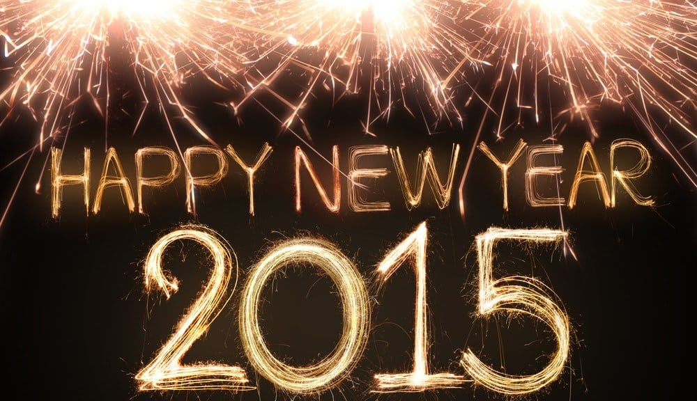 Happy-New-Year-2015-fireworks-writing-1000x576