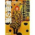 ムサ美埼玉「所沢地区」小品展  Hidemi Shimura