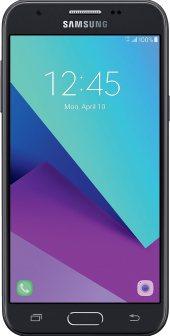 Samsung galaxy j3 luna pro