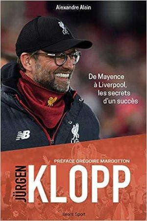 Jürgen Klopp: De Mayence à Liverpool, les secrets d'un succès