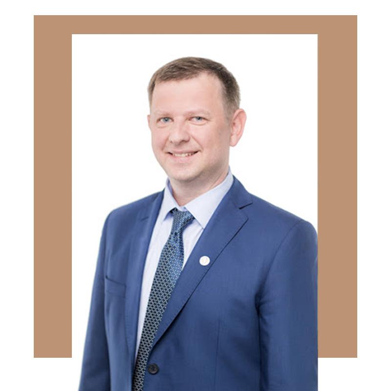 Мартинчук Олександр Аркадійович