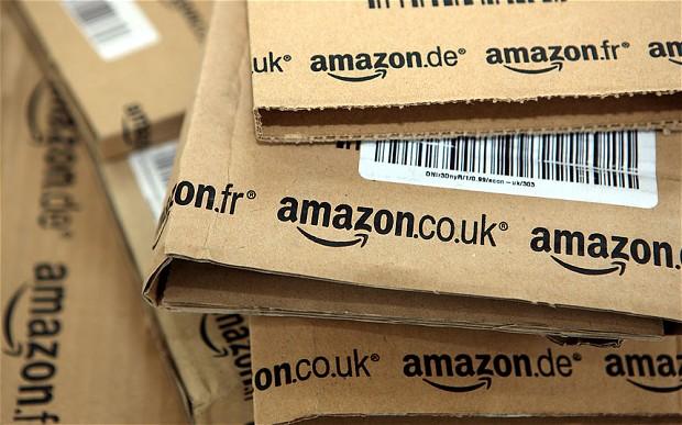 Amazon_2289733b