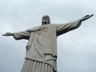 City-Touren, Rio de Janeiro, Bild 2