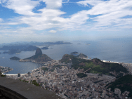 City-Touren, Rio de Janeiro, Bild 4