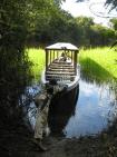 Expeditionen, Naturschutzgebiet Flona, Bild 2