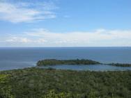 Expeditionen, »Rio Tapajós« und die Geisterstadt Henry Fords, Bild 1