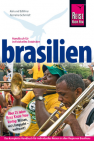 Reise Know-How: Brasilien