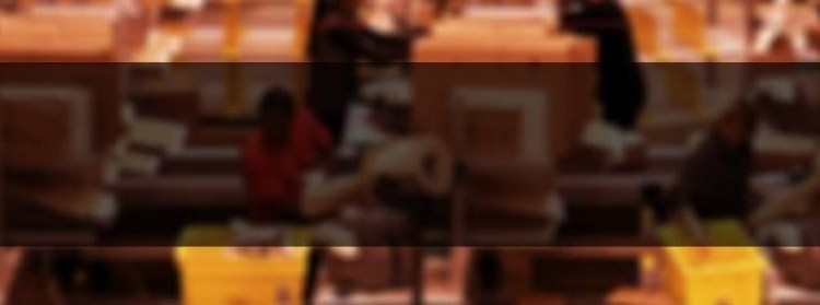 cropped-cropped-header-amzcom1.jpg