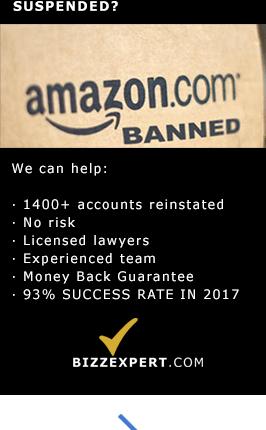 amazon-appeal